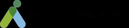 Logo Instituto Avaliação
