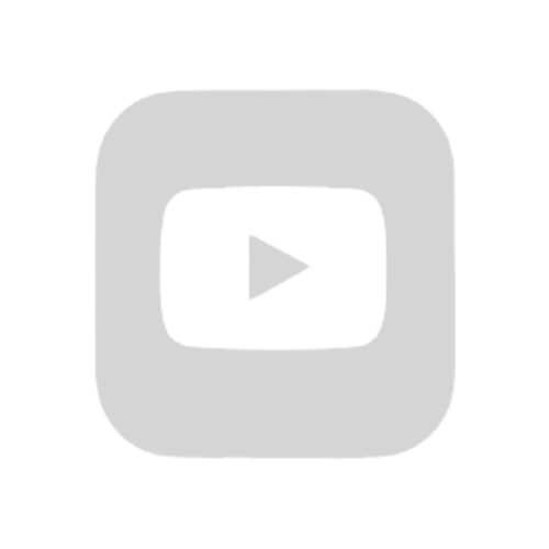 Rede Social Youtube